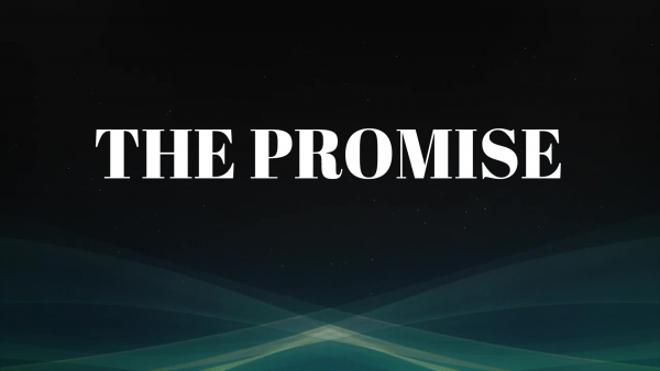 The Promise, Part 4 Image